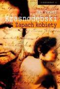 Zapach kobiety - Krasnodebski, Jan Pawel