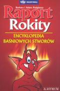 Raport Rokity - Podgorska, Barbara i Adam
