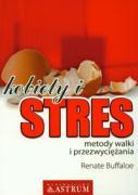 Kobiety i stres Metody walki i przezwyciezania - Buffaloe, Renate