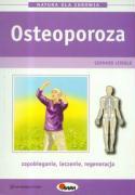 Osteoporoza - Leibold, Gerhard