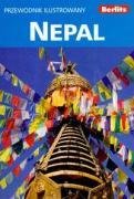 Berlitz Nepal Przewodnik ilustrowany