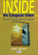 Inside the European Union - Treger, Anna