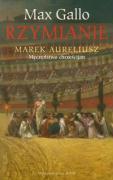 Rzymianie Marek Aureliusz - Gallo, Max