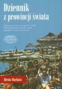 Dziennik z prowincji swiata - Markuza, Biruta