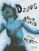 Dzikus - Almond, David