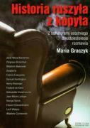 Historia ruszyla z kopyta - Graczyk, Maria