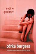 Corka Burgera - Gordimer, Nadine