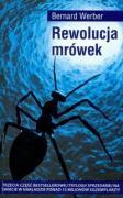 Rewolucja mrowek - Werber, Bernard