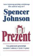 Prezent - Johnson, Spencer