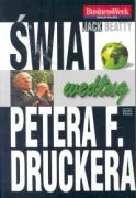 Swiat wedlug Petera F.Druckera /St.Emka/ - Beatty, Jack