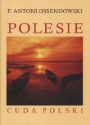 Polesie Cuda Polski - Ossendowski, Antoni Ferdynand