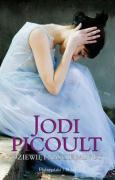 Dziewietnascie minut - Picoult, Jodi