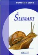 Slimaki - Ignatowicz, Stanislaw