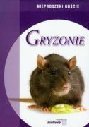 Gryzonie - Ignatowicz, Stanislaw