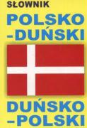 Slownik polsko-dunski dunsko-polski