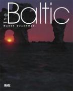 The Baltic - Czasnojc, Marek