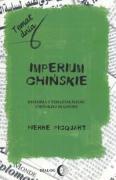 Imperium chinskie - Picquart, Pierre
