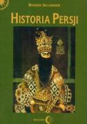 Historia Persji tom 3 - Skladanek, Bogdan
