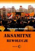 Aksamitne rewolucje - Avioutskii, Viatcheslav