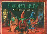 Gobliny Odlegle Krolestwo - Willis, Danny