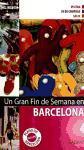 Fin de semana Barcelona(9788421685402)