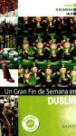 Gran finde semana Dublín(9788421685426)
