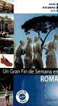 Gran fin de semana Roma(9788421685471)