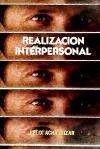 REALIZACION INTERPERSONAL