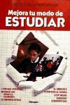 MEJORA TU MODO DE ESTUDIAR (7ª EDICIÓN)