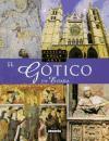 El Gótico en España