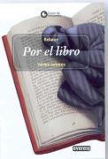 Por el libro