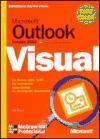 Microsoft Outlook. Versión 2002. Referencia rápida visual