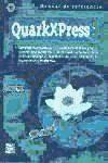 QuarkXPress 5. Manual de referencia