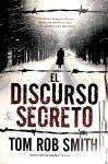 EL DISCURSO SECRETO.ESPASA.