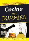 Cocina para Dummies