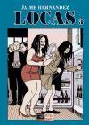 Locas 3 (Locas - Cupula)