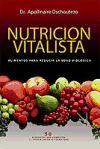 Nutrición vitalista