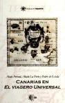 CANARIAS EN EL VIAGERO UNIVERSAL