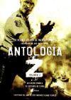 ANTOLOGIA Z 02