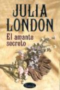 El Amante Secreto = The Secret Lover - London, Julia
