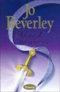Dueno de Mi Corazon - Beverley, Jo