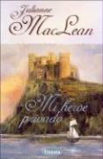 Mi Heroe Privado - MacLean, Julianne