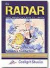 El radar, un amigo en el aire