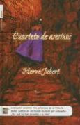 Cuarteto de Asesinos - Jubert, Herve
