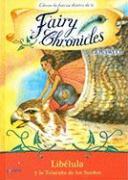 Libelula y la Telarana de los Suenos = Dragonfly and the Web of Dreams - Sweet, J. H.