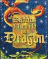 Secretos del Mundo del Dragon. Libro Cofre - Guard, Dominic