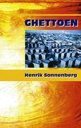 Ghettoen - Sonnenberg, Henrik