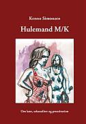 Hulemand M/K - Simonsen, Kenno