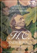 H. C. Andersen: 26 år på Sydvest-sjællandske herregårde - Holstein-Holsteinborg, Ulrich