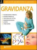Gravidanza - Rigutti, Adriana